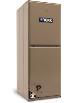 York-AH-Lat-x750