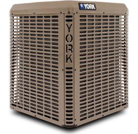 York-LXSeries-AC-x750