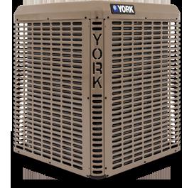 York-LXSeries-AC-x750